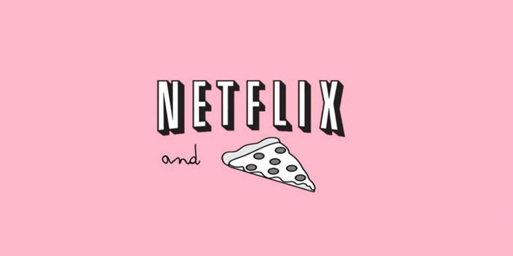 Netflix januari