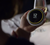 Dating Coach Black Mirror