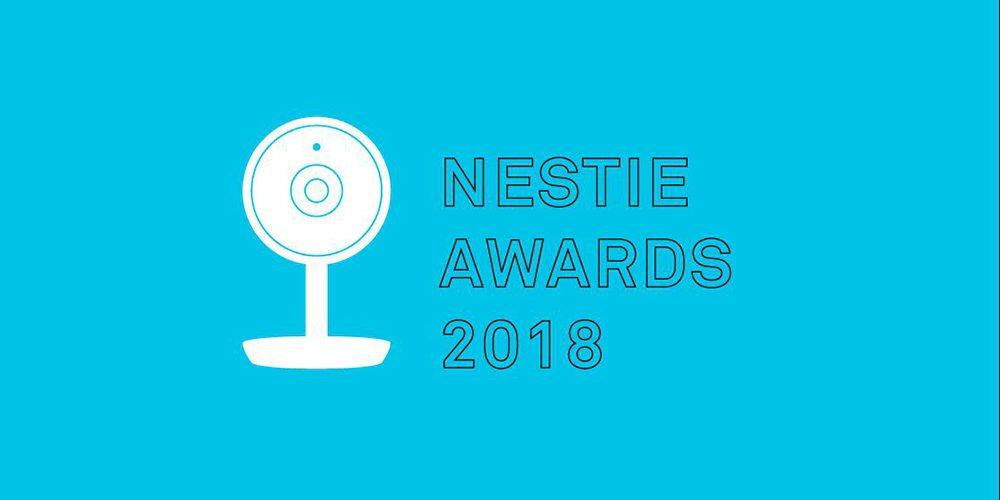 Nestie