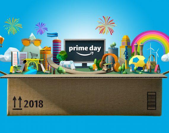 Prime Day